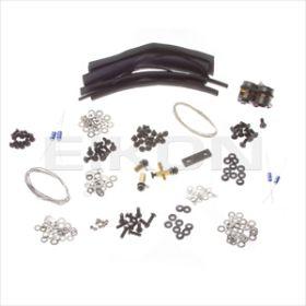Eikon Repair Kit