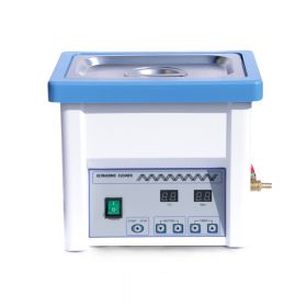 Ultrasonic Enigmatic 5L Cleaner