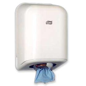 Centre Feed Paper Roll Dispenser