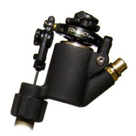 Swashdrive Compact - Screw Fit