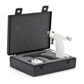 Studex Gun in Case