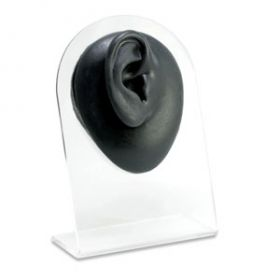 Silicon Body Parts - RIGHT EAR
