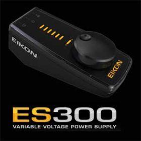 Eikon Power Supply