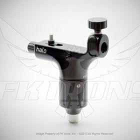 Spektra HALO Combo 3.2mm Stroke Wheel