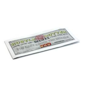 Hustle Butter Sachets Case of x50