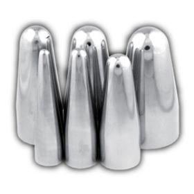 Insertion Pins (6 Piece Set)