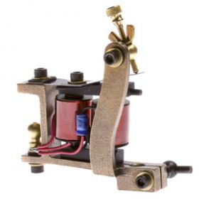 Eikon Laconia Tattoo Machine