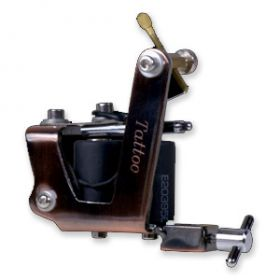 Tattoo Machine M002