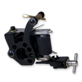Tattoo Machine M003