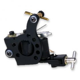 Tattoo Machine M007