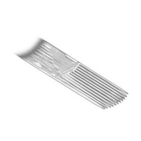 SALE Cold Steel Curved Bug Pins (000's)-21