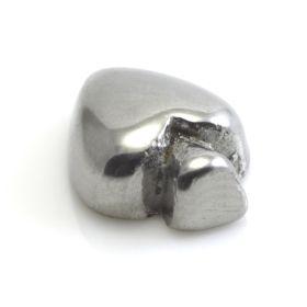 Steel Micro Spade