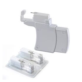 Medisept Nose Piercing Instrument Kit