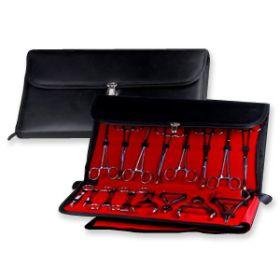 Piercing Tool Kit