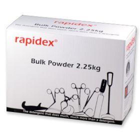 Rapidex