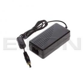 Eikon Replacement Power Adapter