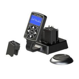 RPS-600 Ink Machines Wireless Power Supply +2 Batteries