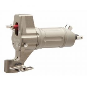 Eikon Symbeos Rotary Machine Assembled - Liner + Free RCA / Clip Cord